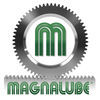 Magnalube
