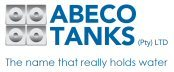 Abeco Tanks (Pty) Ltd
