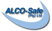 ALCO-Safe Pty (Ltd)