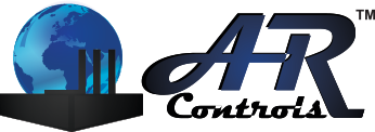 AR Controls (Pty) Ltd
