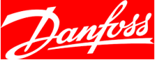 Danfoss (Pty) Ltd