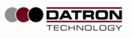 Datron Technology Limited