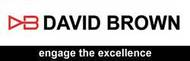 David Brown Gear Systems