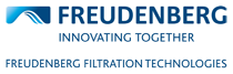 Freudenberg Filtration Technologies (Pty) Ltd