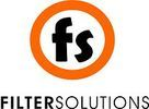 Filtration, Sand Filter, Bag Filter, Particle Filtration, Filtration Systems, Hydrocarbon Filtration, Microfilters, Filter Cartridges, Coalescers, Particle Counter, Pleated Filters, Membrane Filters, Liquid Filtration, Process Filtration
