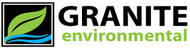 Granite Environmental –  Your Erosion Pollution Control Products Expert
