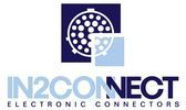 In2Connect logo |Connectors|Connectors
