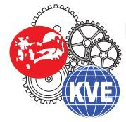 Kira Valves & Engineering CC