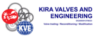 Valve Reconditioning, Valve Supply, Valve Repair, Valve, Gate Valve, Ball Valve, Butterfly Valves, Ball Valves, Check Valves, Globe Valve, Pressure Relief Valves, Pressure Reducing Valve, Water Valves