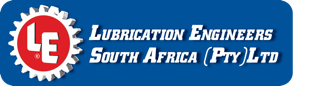 Lubrication Engineers SA (Pty) Ltd.