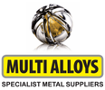 Multi Alloys (Pty) Ltd