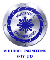 Multitool Engineering (Pty) Ltd