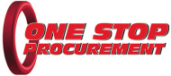 One Stop Procurement cc