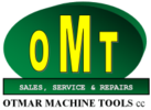 Otmar Machine Tools CC