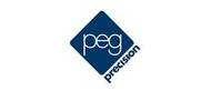 P.E.G Precision Engineering & Fabrication