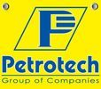 PETROTECH ENTERPRISES - ParkerStore