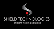 Welding Supplies, Welding Equipment, Welding Consumables, Gas Mass Flow Meter, Gas Leak Detector, Gas Leak Detection Instruments, Gas Mass Flow Meters, Mass Flow Meter, Welding Gas, Gas Leak Detection, Gas Flow Measurement