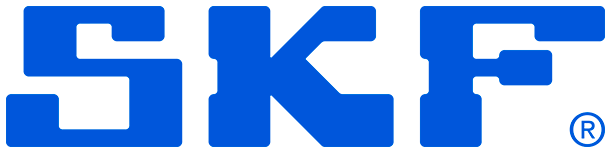 SKF South Africa (Pty) Ltd