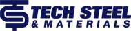 Tech Steel & Materials