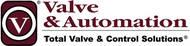 Linear Actuators, Actuators, Check Valves, Ball Valves, Butterfly Valves, Flow Control Valve, Control Valve, Electric Actuator, In Line Check Valve, Ball Check Valves, Wafer Check Valves, Inline Check Valves