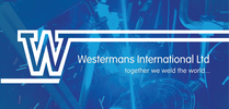 Westermans International Limited