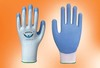 Aquila® lightweight and stretchy Cut 3 glove
