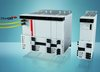Beckhoff Drive Technology: AX8000, the new high-performance, multi-axis servo system