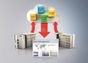Easy Engineering: Easily and securely into the cloud with Beckhoff IoT.