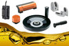 Machine safety components from Elesa
