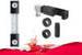 Elesa SLCK kit turns column level indicators electronic