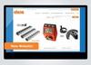 New Elesa website makes life easier for manufacturers