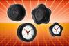 Elesa's new Lobe and Diamond cut Knurled Knobs enhance precision of position indicators