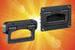 New MP series folding handles from Elesa UK