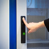 21st Century Technology catches up with Access Control in Data Centres