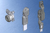 Multi-point rod locking from EMKA - a complete system for specialist panel builders