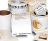 RR Donnelley and Smartrac Jointly Market Innovative RFID-based Smart Packaging and Labeling Solution