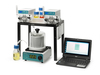 Affordable, Entry-level Flow Chemistry Systems