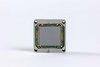 FLIR Introduces Calibrated OEM Thermal Imaging Core - Muon™