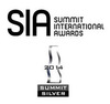 EngNet, Inc. (Industry Tap) Recognized As Silver Winner For The 2014 Summit International Awards