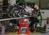 Reducing Engine Friction