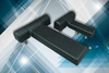 Pedestal Hinges from FDB Panel Fittings now available at their online store
