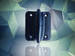 """FDB's """"black torpedo"""" hinge for enclosures and cabinets"""