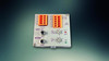 VEF2 Variable Earth Leakage Protection Relay from FDB Electrical