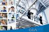 MultiFormer and FreshFormer: GEA's new generation of forming equipment