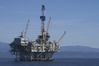 New Digital Suites for Oil and Gas