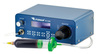 New from Intertronics the DC100 programmable precision liquid dispenser