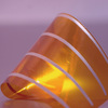 Electrically conductive flexible polyurethane adhesive - Polytec PU 1000 from Intertronics