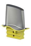 New Hi Vis maskant from Intertronics speeds finishing processes