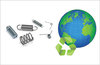 Lee Spring innovations meet environmental standards