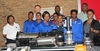 LETABA INDUSTRIAL PUMPS DONATES PUMPS AN FET COLLEGE IN SOWETO